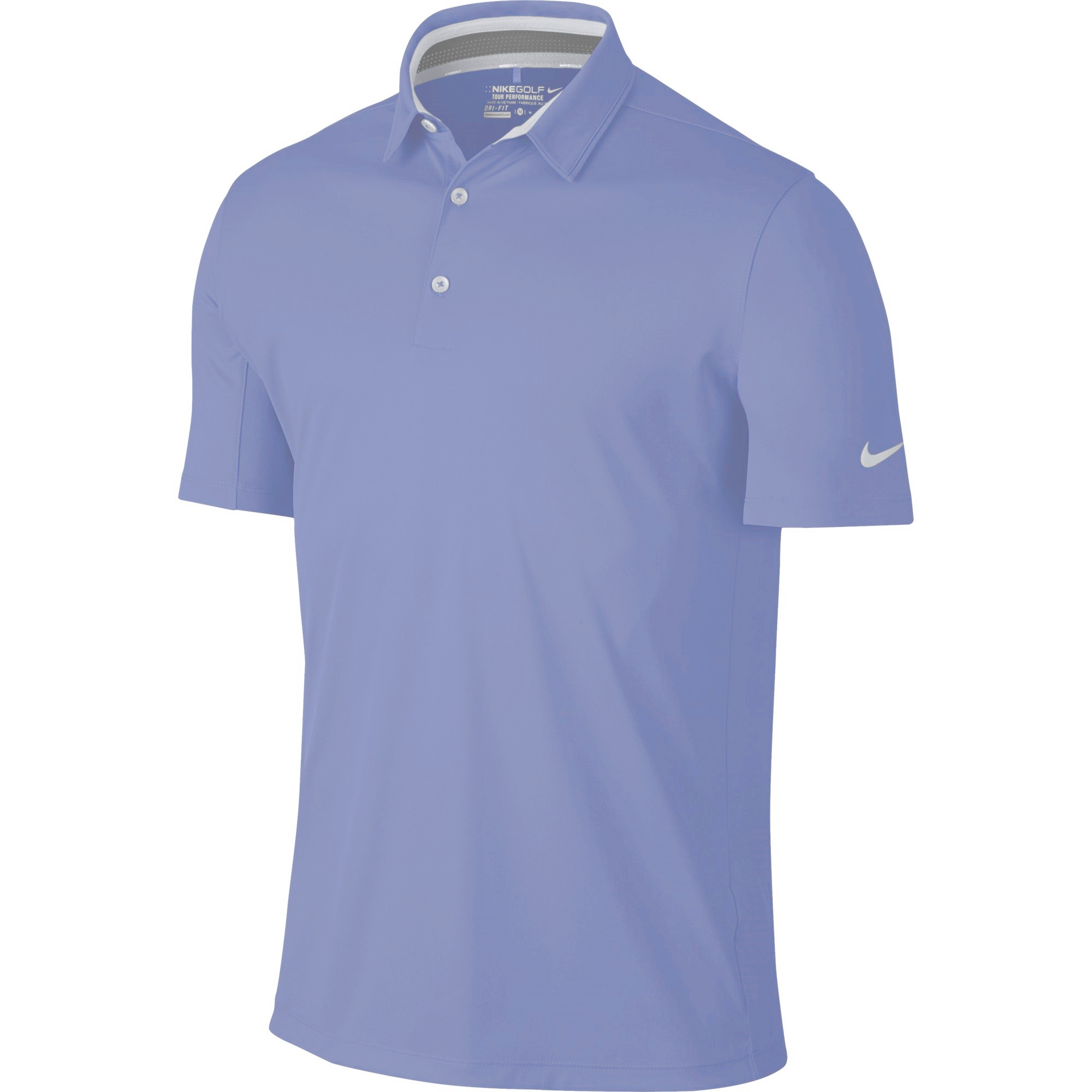 Game on closeouts sporting goods - Nike Golf Closeout Men S Mobility Heather Pique Polo Game Royal 725533 480