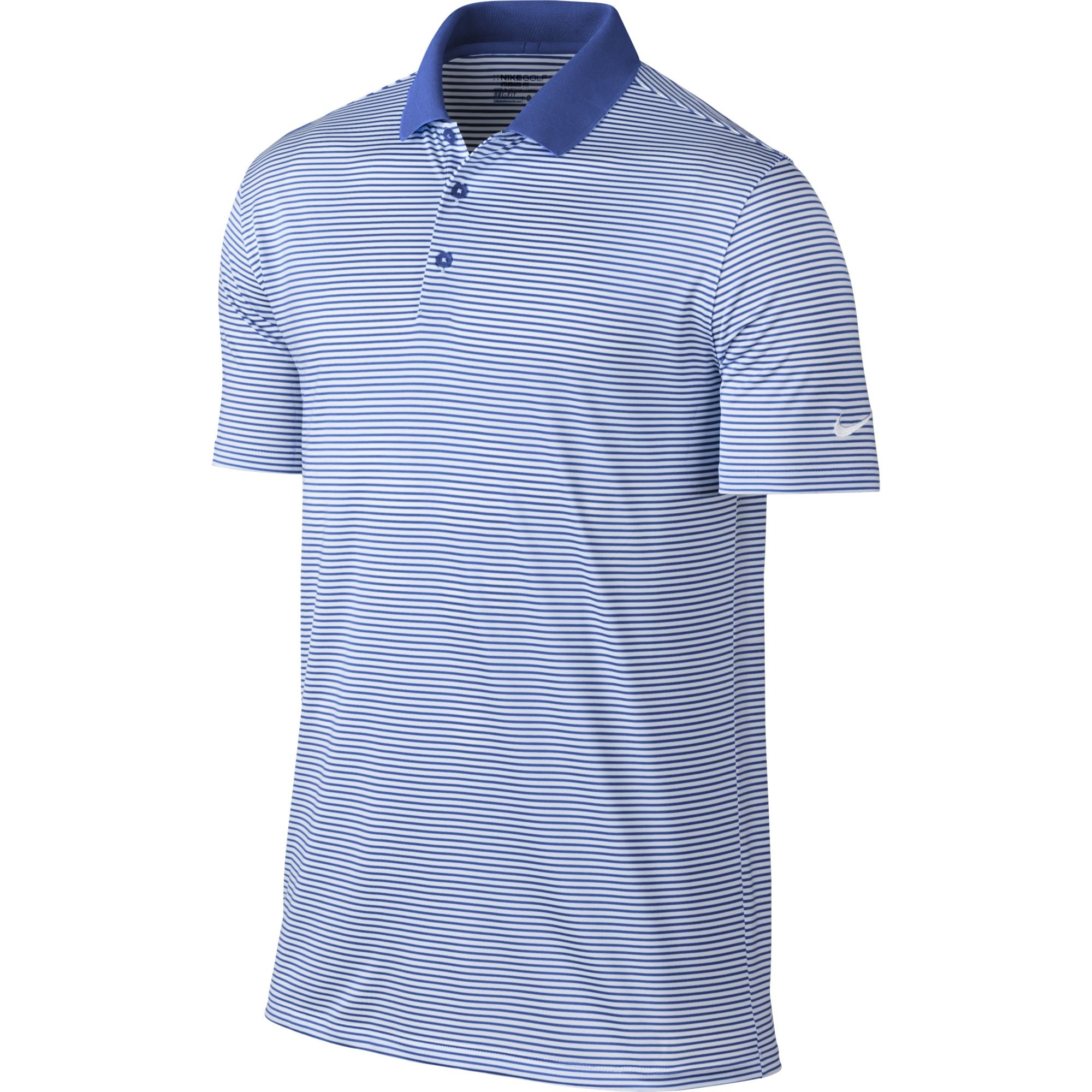 Game on closeouts sporting goods - Nike Golf Closeout Men 039 S Victory Mini
