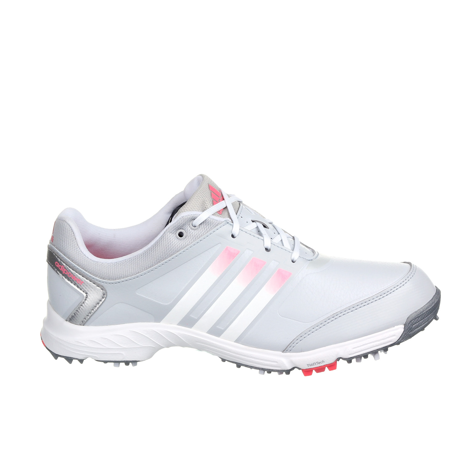 Golf Shoe Warehouse