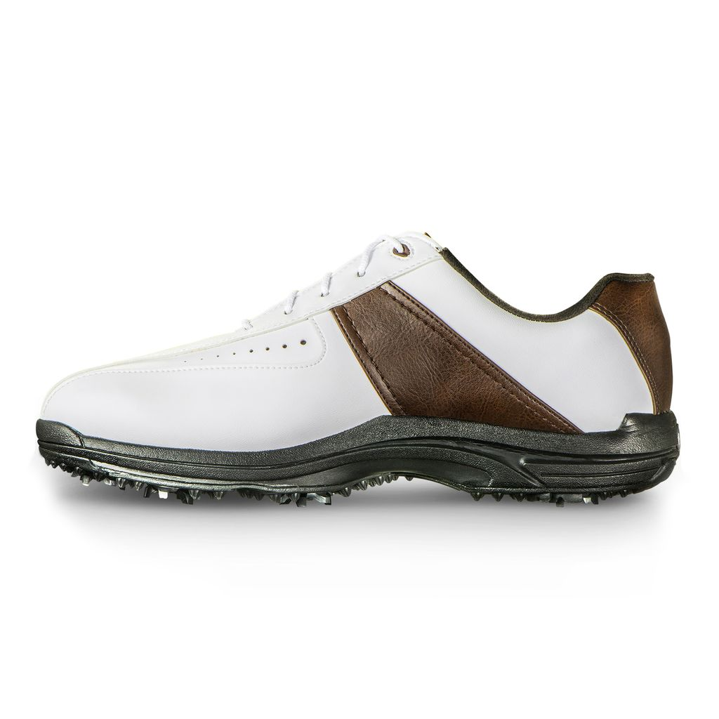 Amazon Men Golf Shoes