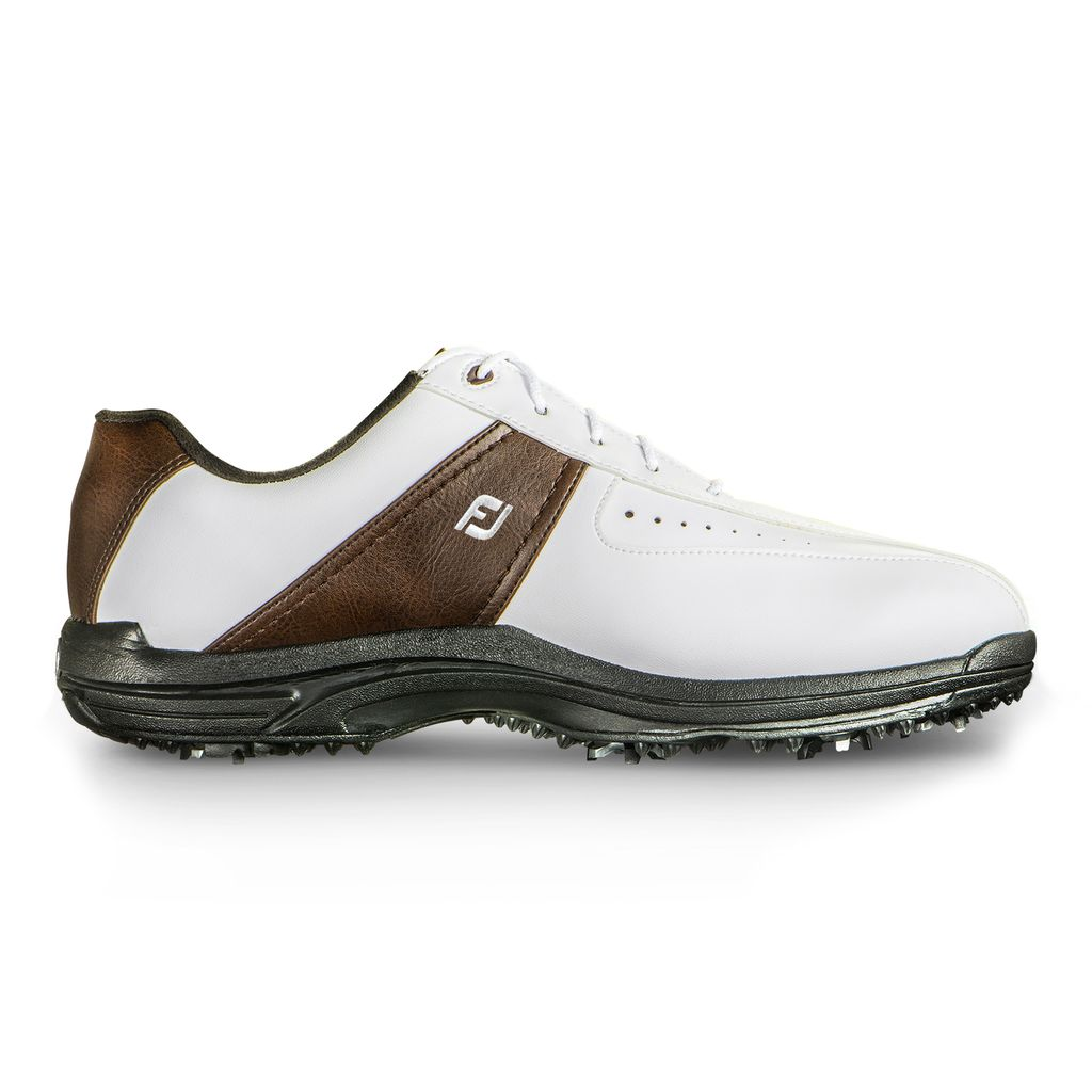 Top Rated Golf Shoes