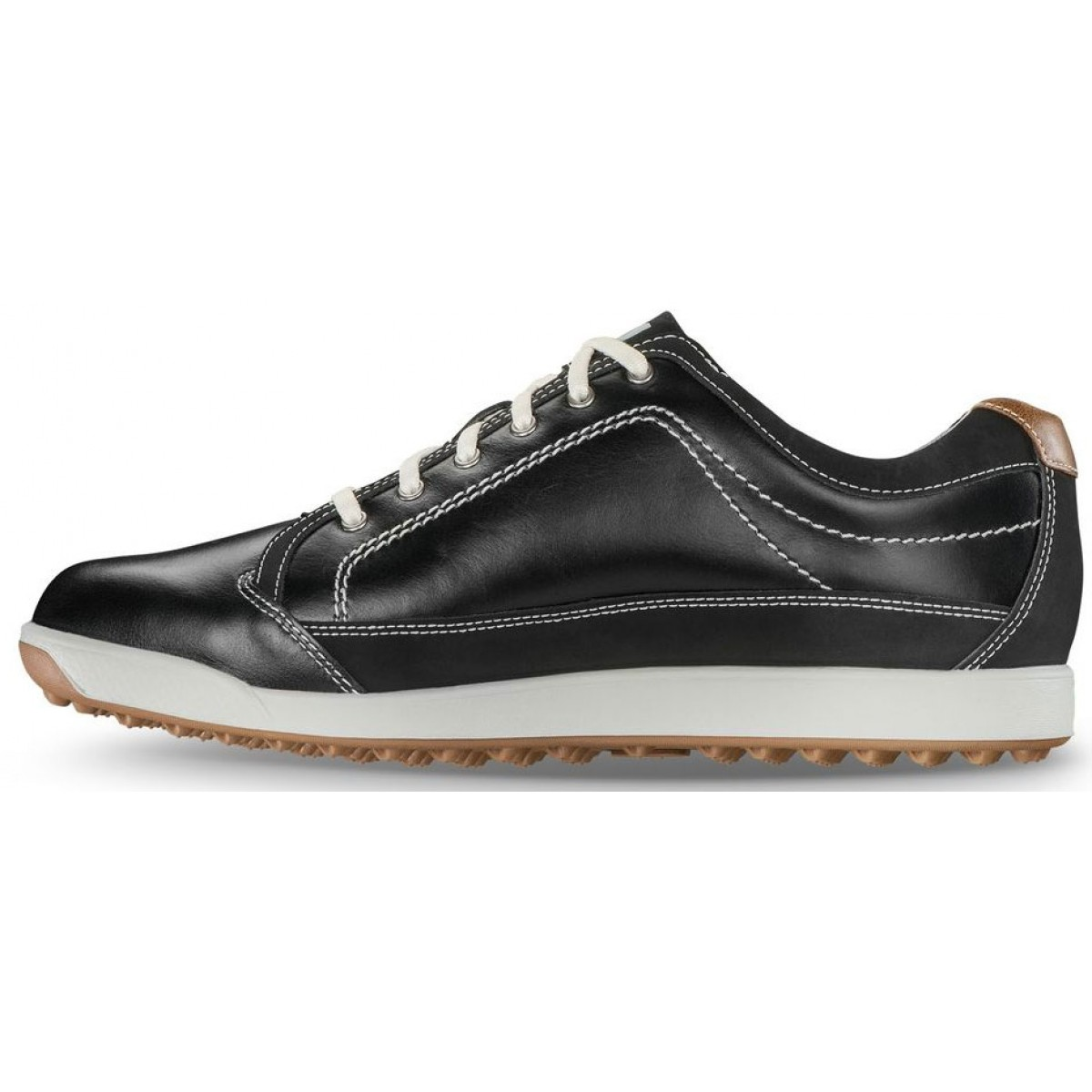 footjoy closeout contour casual s spikeless golf shoes