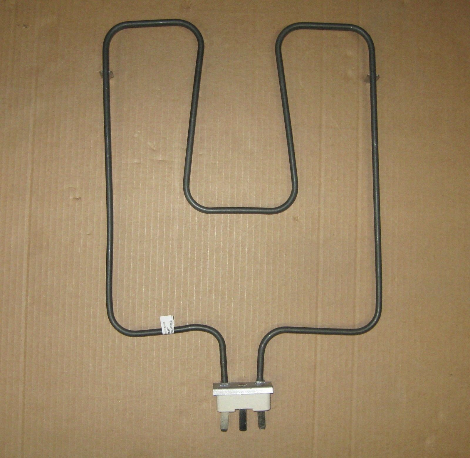 Ch44x142 Electric Range Oven Bake Heating Element Unit For