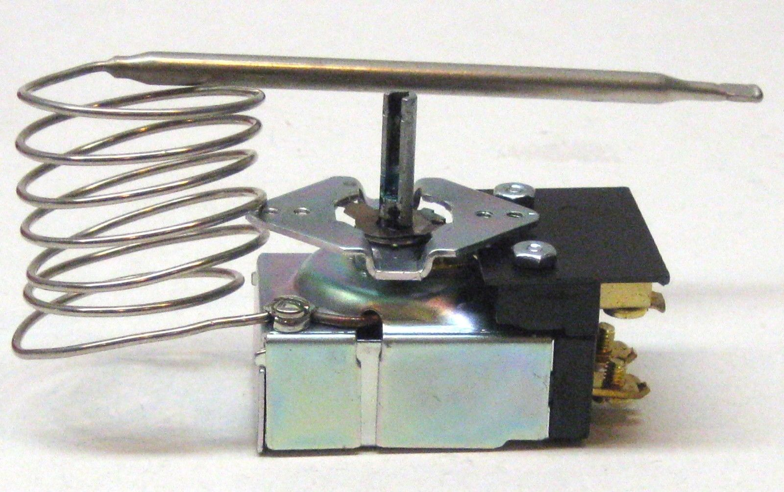 5300 015 Robertshaw Electric Oven Thermostat Ka 601 36 46