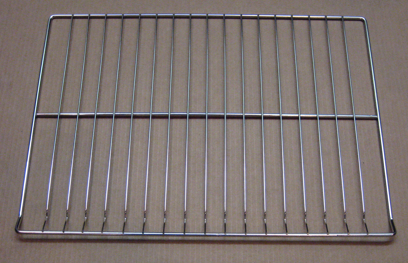 Wb48t10095 For Ge Range Oven Stove Wire Rack Wb48k5019