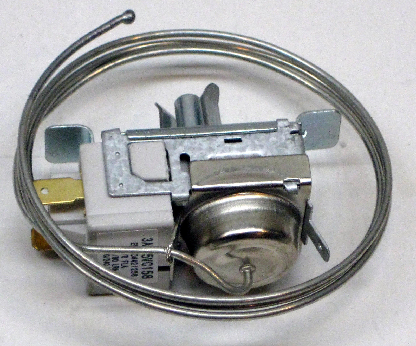 Refrigerator Thermostat Control For Electrolux 5304421256