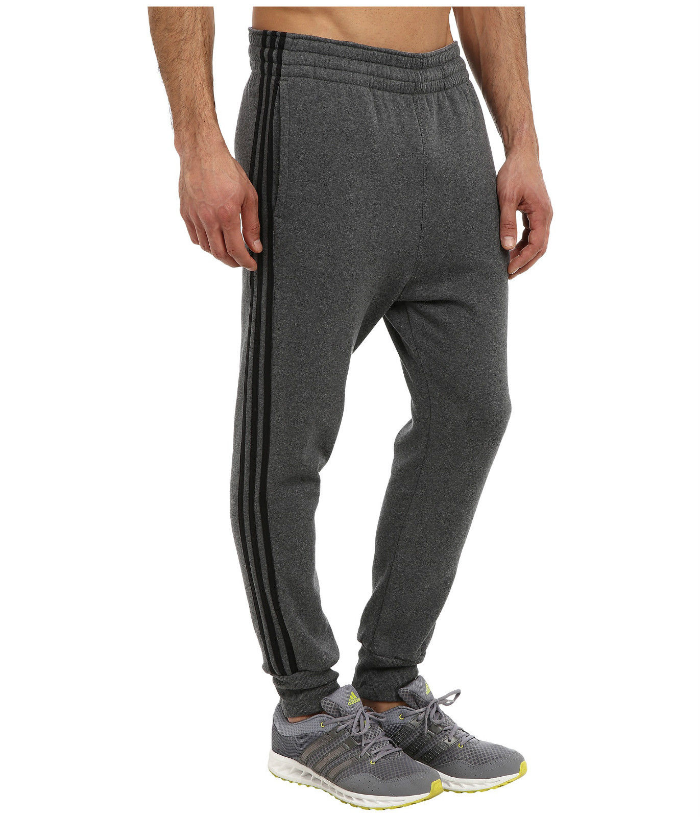Buy low price, high quality men's slim sweatpants with worldwide shipping on multiformo.tk