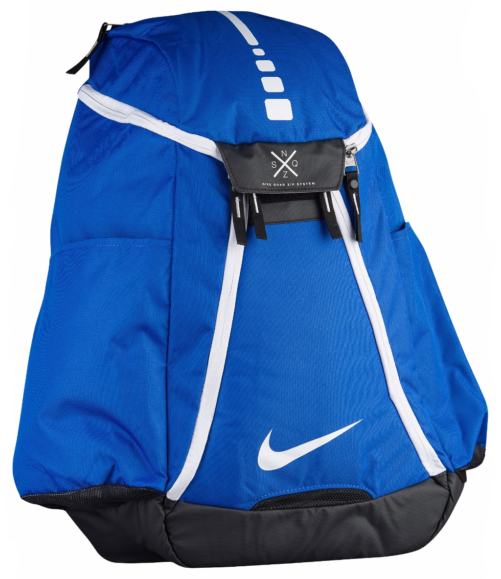 Nike Elite Backpack Ebay | All Basketball Scores Info