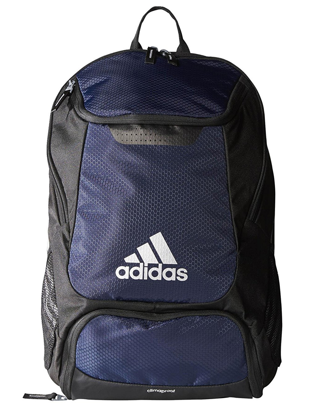 Backpack Väska Stadium : Adidas stadium team backpack one size