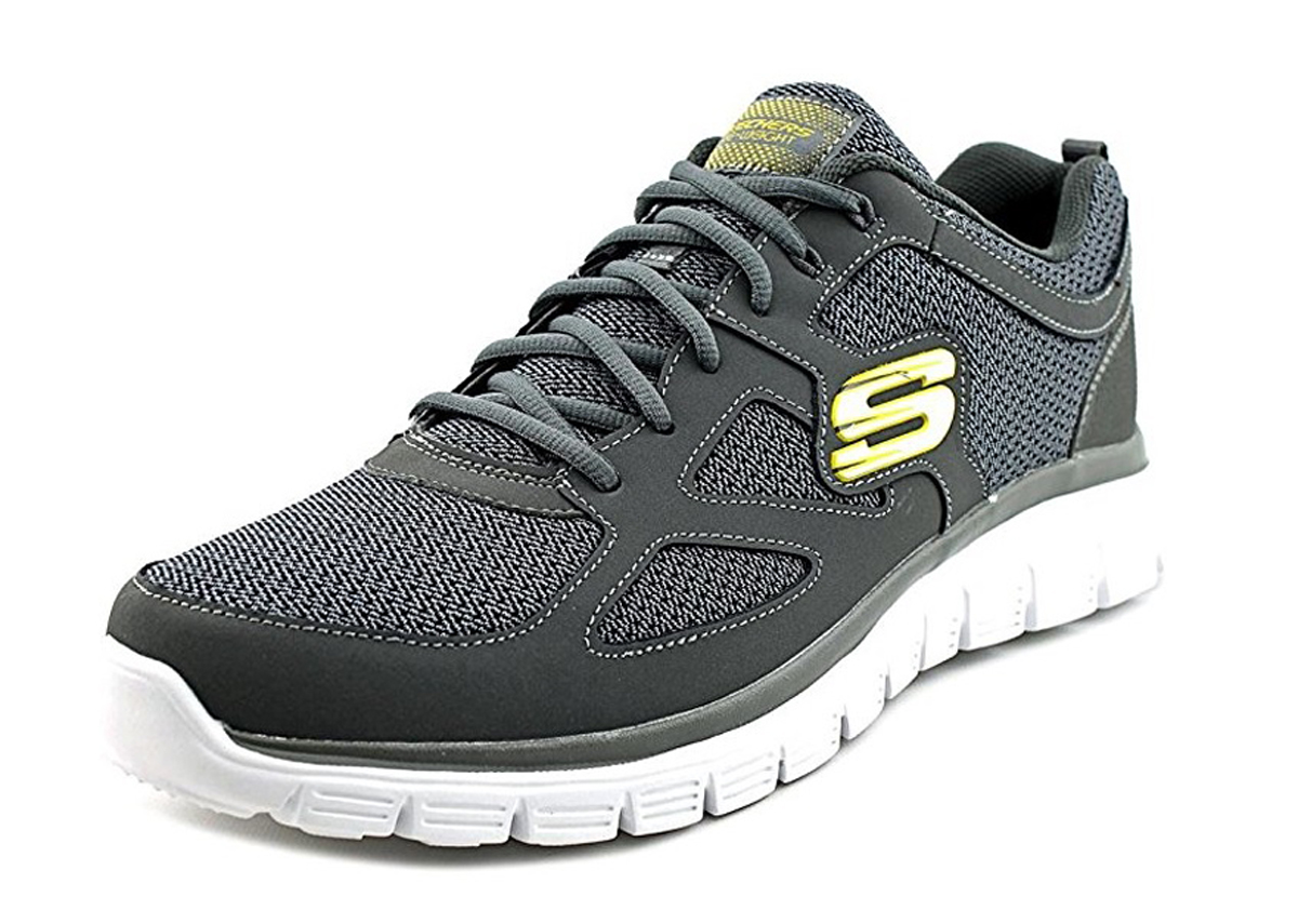 2 free shipping coupon discounts and 23 promo codes on RetailMeNot. Today's top Skechers deal: 30% Off SKECHERS Footwear, Apparel And Accessories.