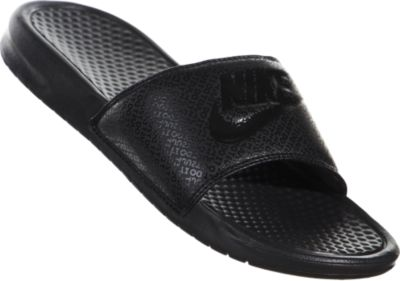 Details about New Nike Men s Benassi JDI Slide nk343880 001 d060f2d59