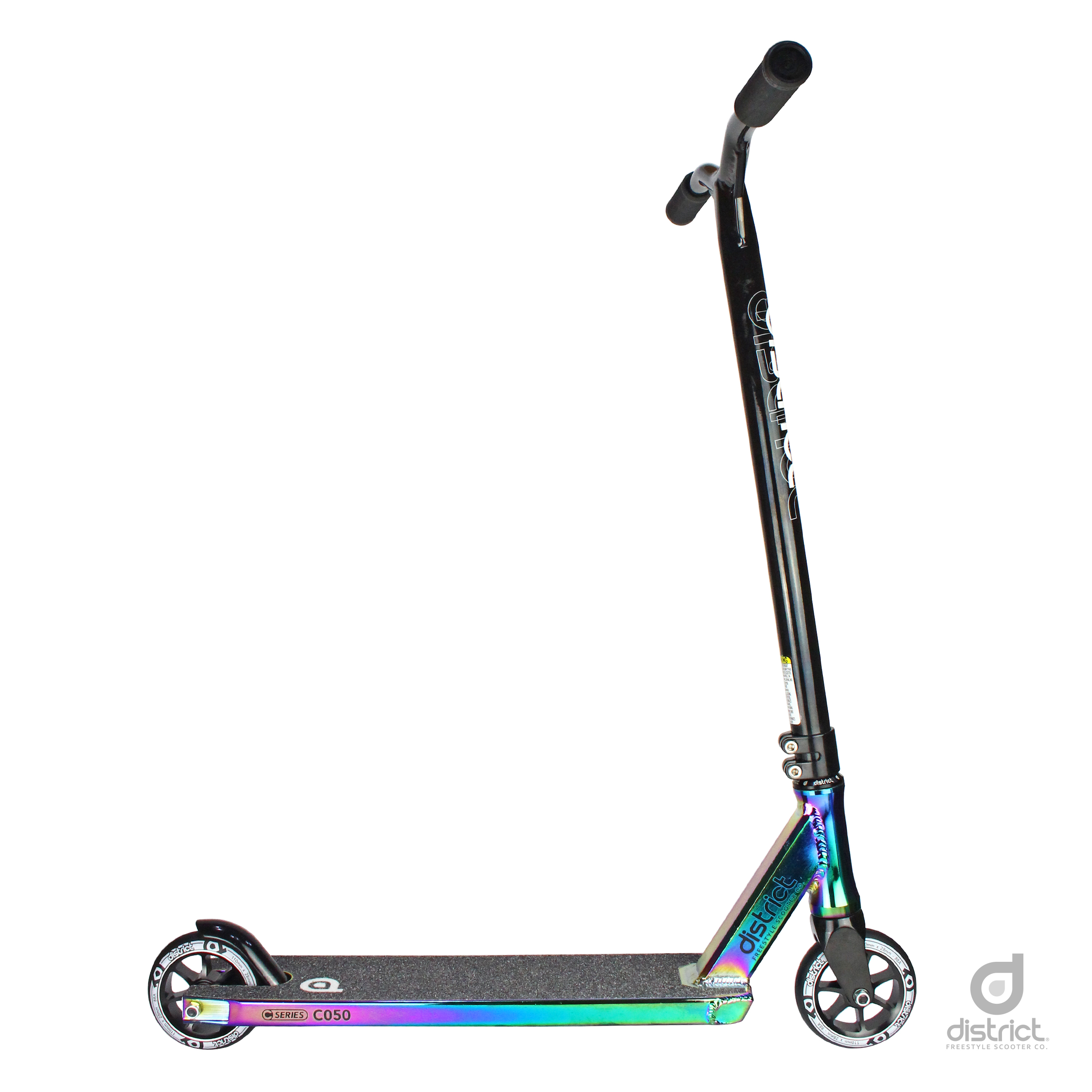 how to draw a pro scooter