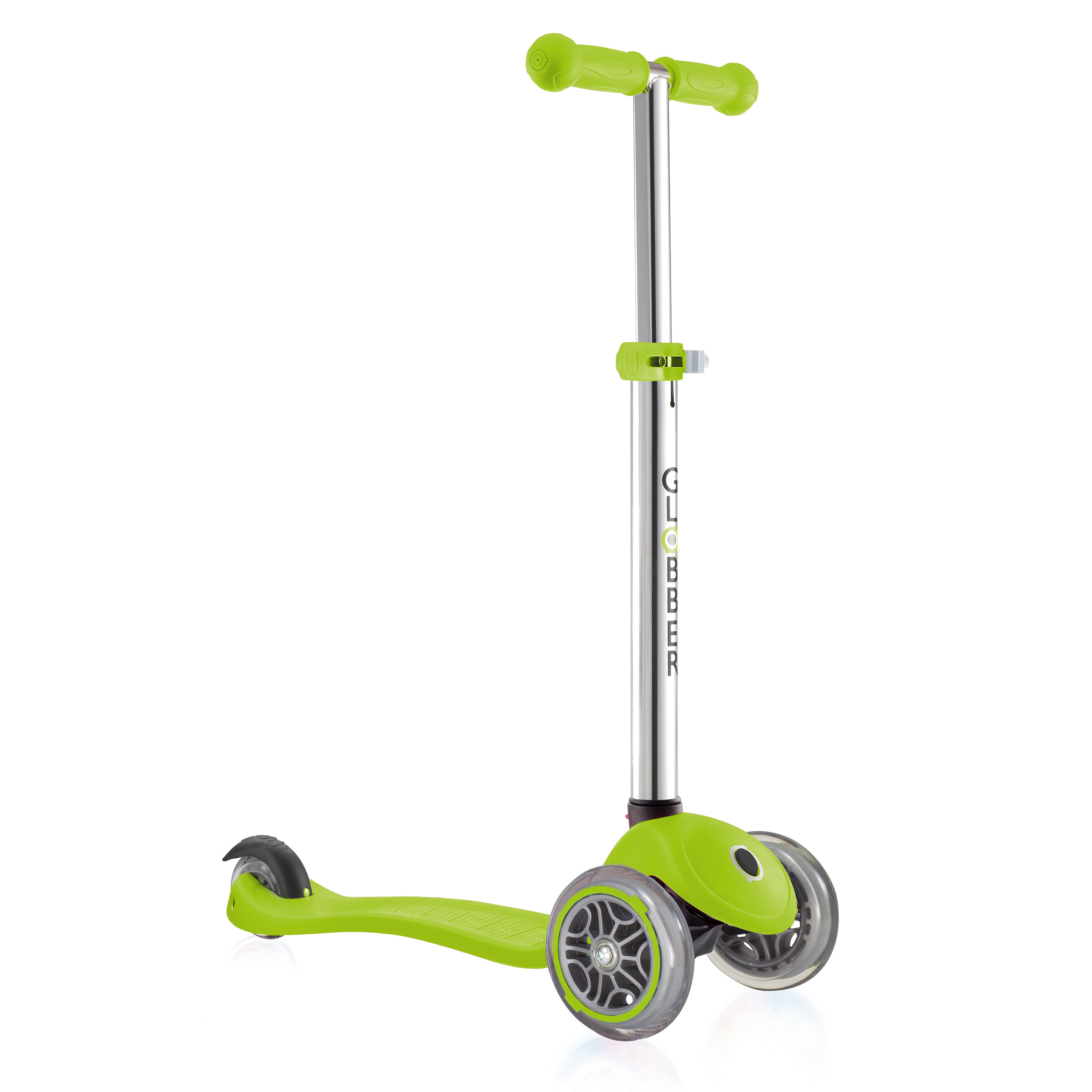 globber 3 wheel 4 in 1 convertible scooter ebay. Black Bedroom Furniture Sets. Home Design Ideas