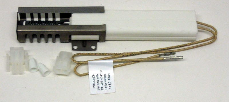 Gas Range Oven Ignitor For Electrolux Frigidaire