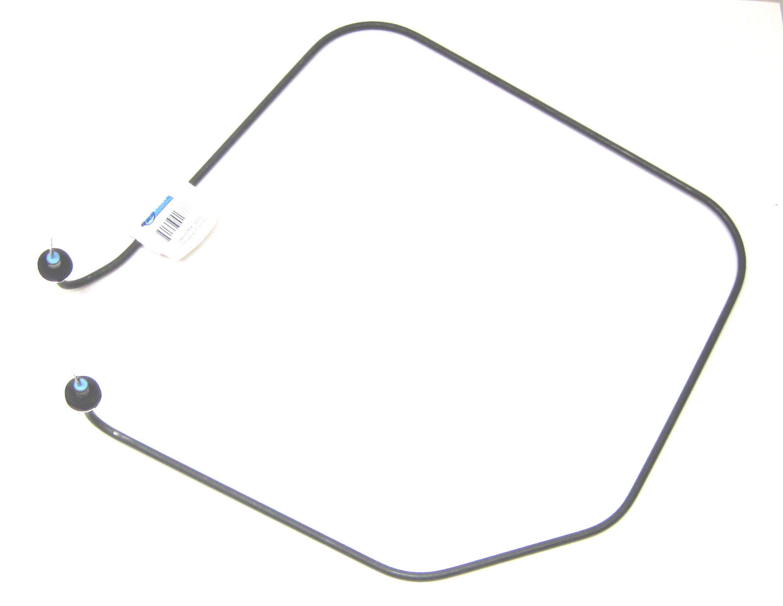 wd05x10009 for ge dishwasher heating heater element