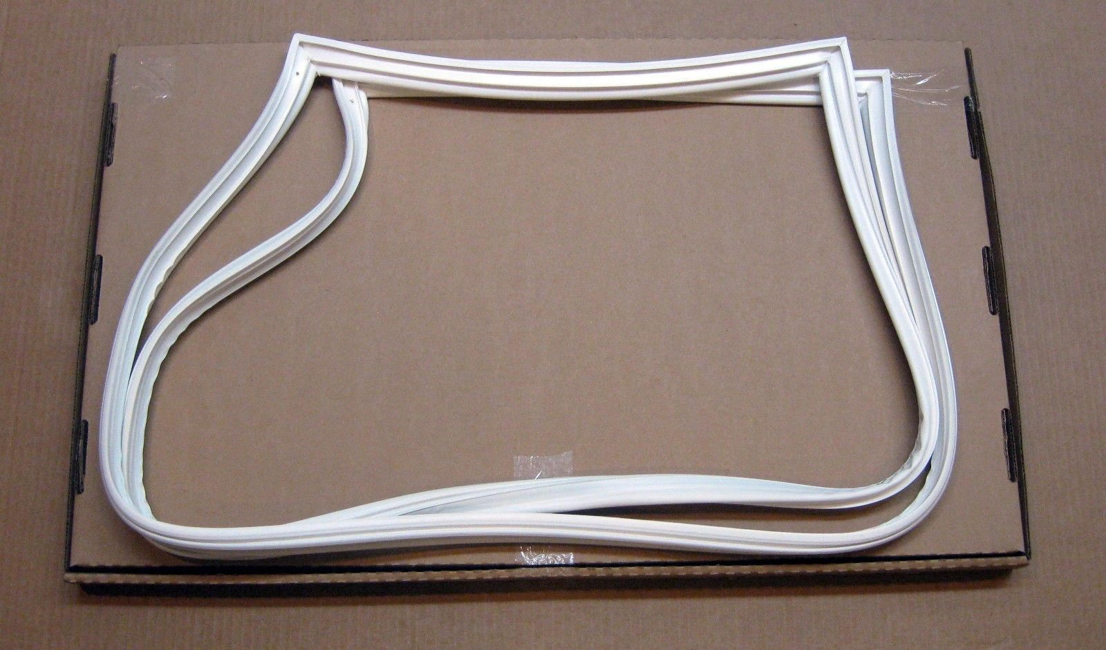 Refrigerator Door Gasket Seal For Whirlpool Wp10359708q