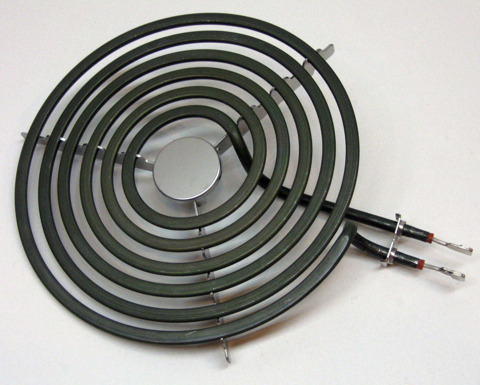 Ge Electric Dryer Heating Element