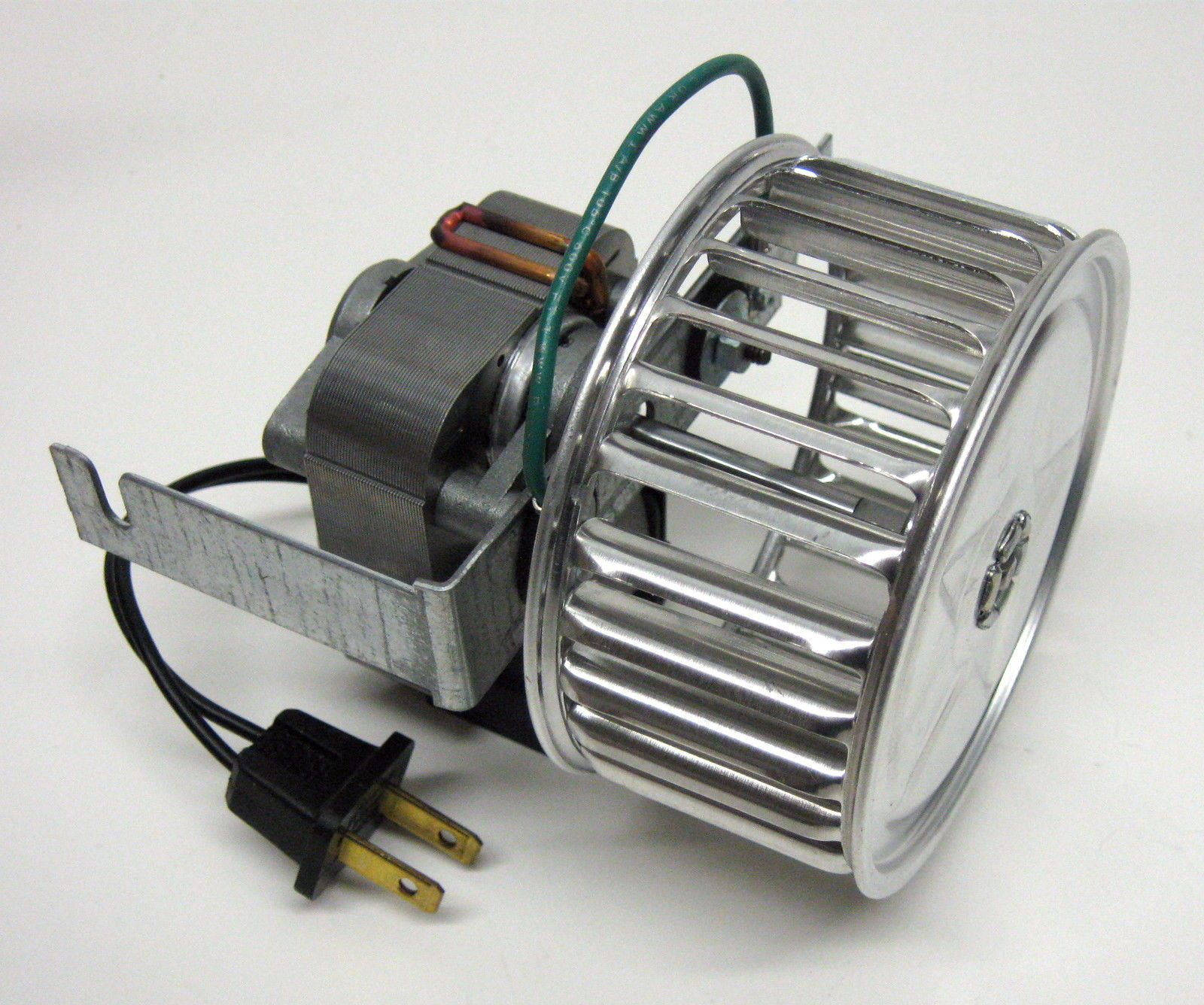 82229000 genuine nutone broan oem vent bath fan motor for model 9415 c 82230 - Bathroom Fan Motor Replacement