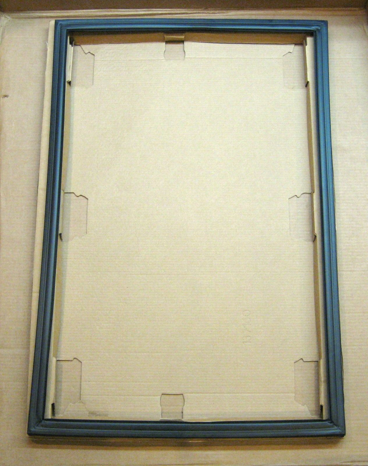 by for door zero itm doors supco refrigerator gasket sub