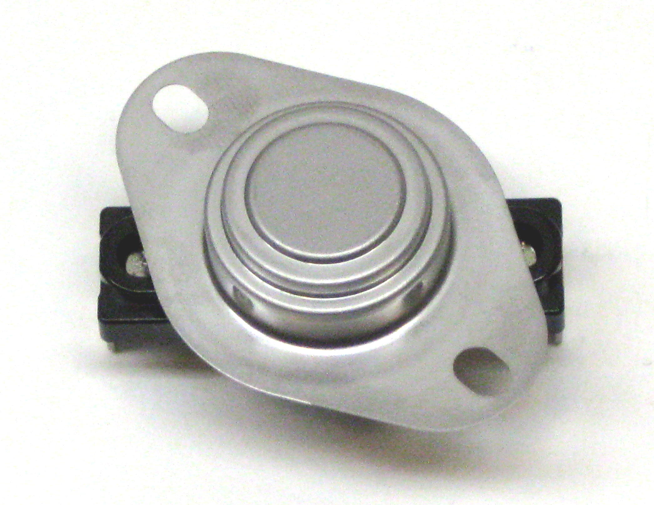 Wp35001092 Dryer Thermostat For Whirlpool Ap4045617