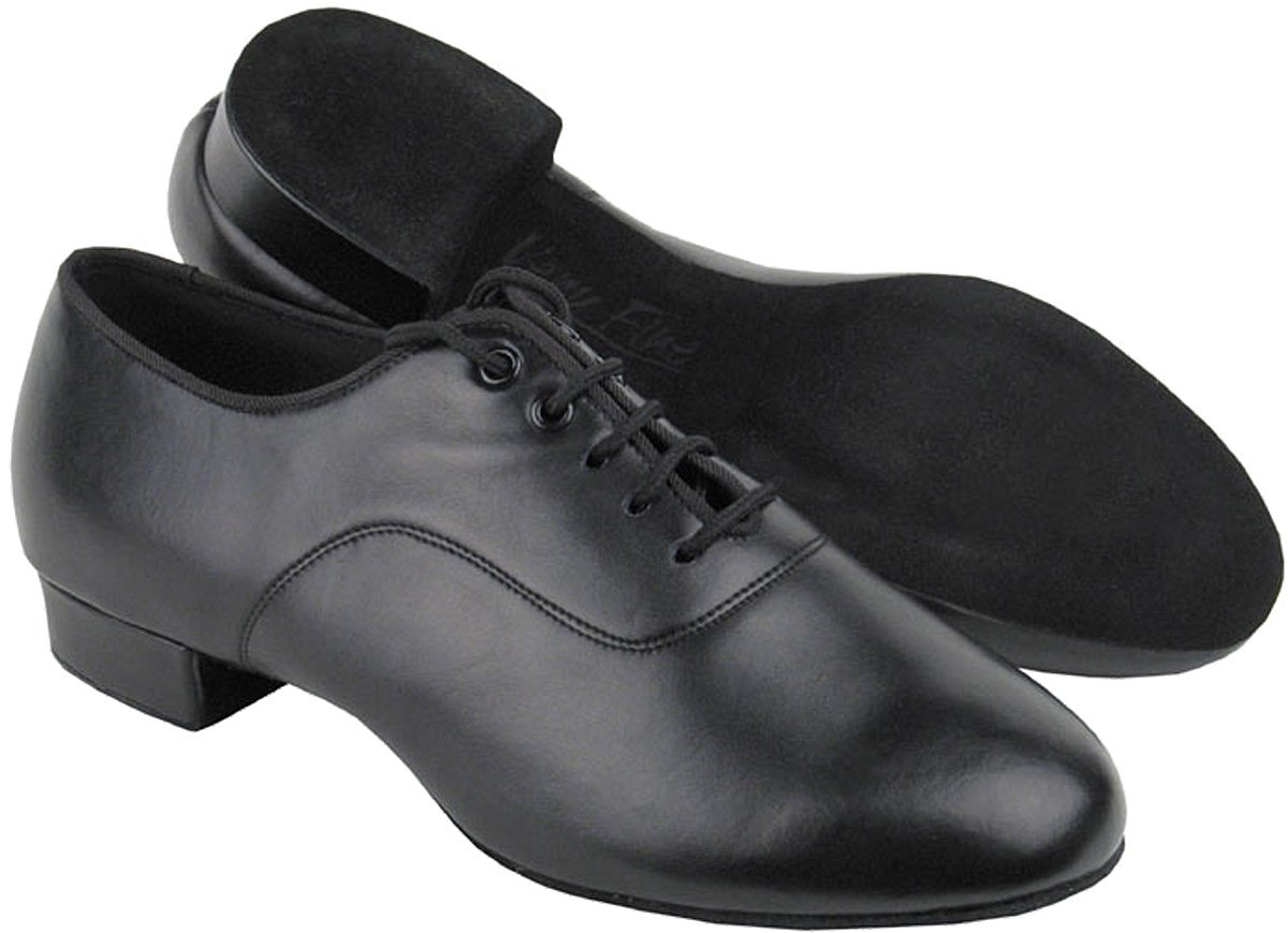 Mens Ballroom Dance Shoes Amazon