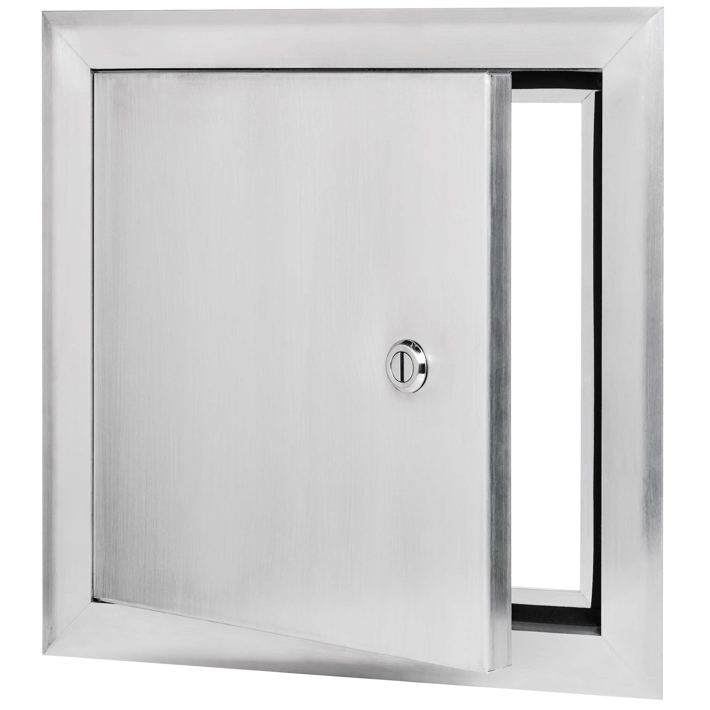 barbeques brand shop doors galore access door double by products plumbing our