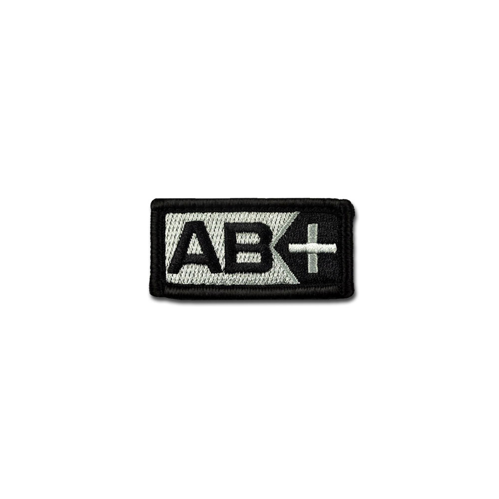 A-RIFLE ACU Tactical Combat Morale Patch EMB Hook and Loop Patch by BASTION