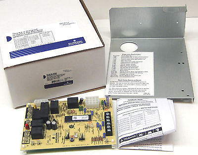 50a56 956 White Rodgers Furnace Hsi Board For S1 331 03010