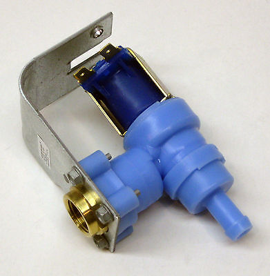 Wd15x10003 For Ge Dishwasher Water Solenoid Inlet Valve